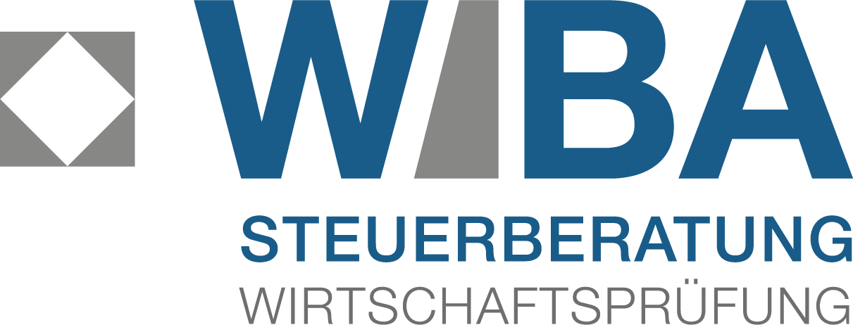 WIBA-Steuerberatung-München